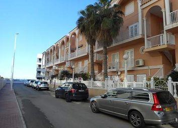 Thumbnail 2 bed apartment for sale in La Mata, Alicante, Spain
