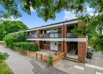 Thumbnail 1 bedroom flat for sale in Eden Park Avenue, Beckenham