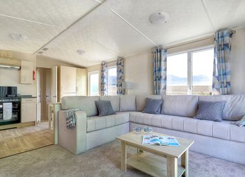 2 bed lodge for sale in Ryde PO33
