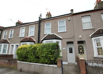 Thumbnail 4 bed terraced house for sale in Kirkham Street, Plumstead