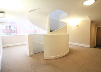 1 bed flat to rent in Earlham House Shops, Earlham Road, Norwich NR2