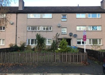 Thumbnail 3 bed flat to rent in Springfield Gardens, Inverness