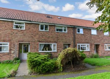 Thumbnail 3 bed property for sale in Mere Dyke Road, Luddington, Scunthorpe
