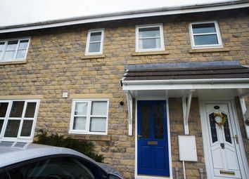 Thumbnail 2 bed mews house to rent in Barn Croft, Clitheroe