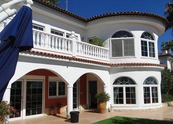 Thumbnail 3 bed villa for sale in Chayofa, Arona, Tenerife, Canary Islands, Spain