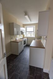 Thumbnail 1 bed flat to rent in Windsor Road, Pontypool