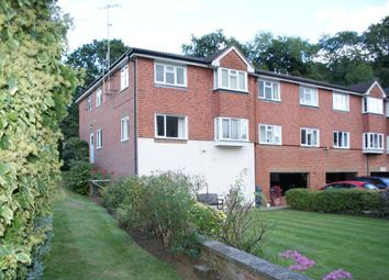 Thumbnail 1 bed flat for sale in Town End Street, Godalming