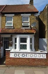 Thumbnail 3 bed terraced house to rent in Lea Road, Southall