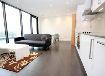 Thumbnail 2 bed flat to rent in Emporium, 138 Powis Street, Woolwich, London
