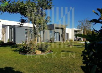 Thumbnail 3 bed detached house for sale in S.Maria E S.Miguel S.Martinho S.Pedro Penaferrim, S.Maria E S.Miguel, S.Martinho, S.Pedro Penaferrim, Sintra
