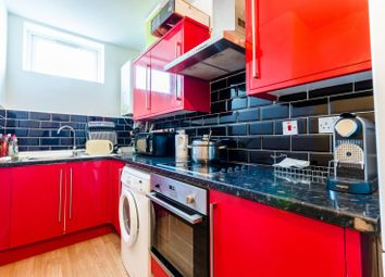 Thumbnail 2 bed flat for sale in High Road Leyton, Leyton