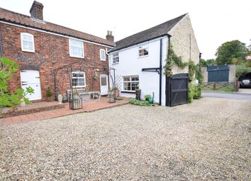 Thumbnail 4 bed detached house for sale in Darwin Street, Kirton Lindsey, Gainsborough