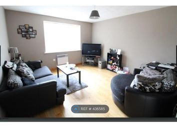 Thumbnail 2 bed flat to rent in Mayflower Road, Chafford Hundred, Grays
