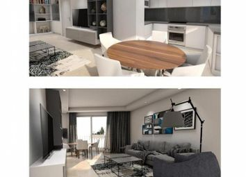 Thumbnail 3 bed apartment for sale in 3 Bedroom Apartment, Gzira, Sliema & St. Julians, Malta