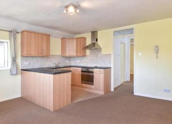 Thumbnail 1 bed flat to rent in Beeches Close, Penge