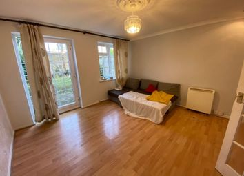 Thumbnail 2 bed flat to rent in Saddlers Mews, Sudbury Hill, Harrow