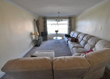 Thumbnail 2 bed semi-detached bungalow to rent in Ashbourne Gardens, Bradford