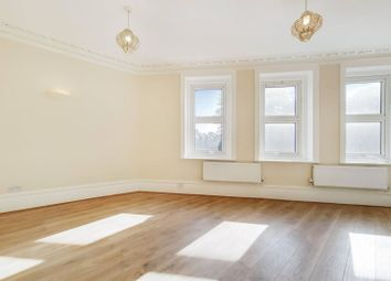 Thumbnail 1 bedroom flat for sale in Brixton Hill, Brixton Hill, London
