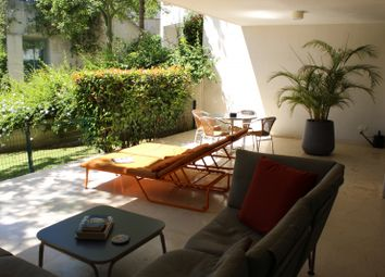Thumbnail 2 bed apartment for sale in Polo Gardens, Sotogrande, Cadiz, Spain