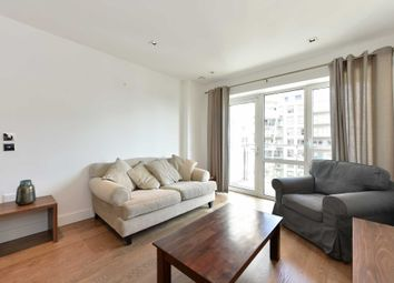 Thumbnail 2 bed flat to rent in Dickens Yard, Longfield Avenue, London