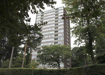 Thumbnail 2 bed flat for sale in Warwick Crest, Arthur Road, Edgbaston, Birmingham
