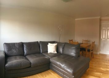 Thumbnail 1 bedroom flat to rent in Dunlin Road, Cove Bay, Aberdeen