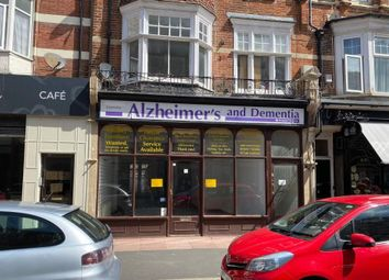 Retail premises to let in 33 St Leonards Road, Bexhill On Sea TN40
