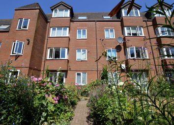 Uxbridge Road, Hatch End, Pinner HA5. 1 bed property