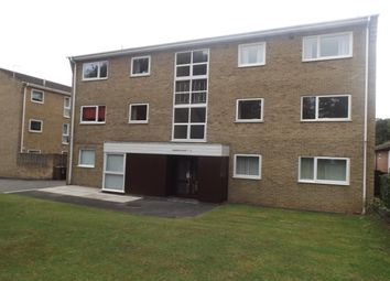 Thumbnail 2 bedroom property to rent in Amanda Court, Peterborough