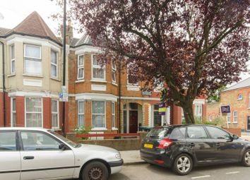 3 bed maisonette for sale in Maryland Road, Wood Green, London N22