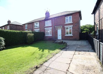 Thumbnail 3 bed property for sale in Cole Street, Biddulph, Stoke-On-Trent
