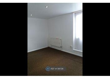 Thumbnail Room to rent in Lount Walk, Birmingham