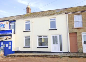 Thumbnail 3 bedroom terraced house to rent in Commercial Street, Cinderford