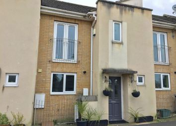 Thumbnail 3 bed terraced house for sale in Greenbank Road, Easton, Bristol