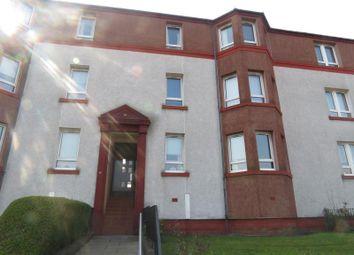 Thumbnail 2 bed flat to rent in 12 Edinburgh Road, Glasgow