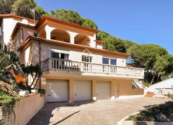 Thumbnail 7 bed villa for sale in Spain, Costa Brava, Begur, Sa Riera / Sa Tuna, Cbr8284