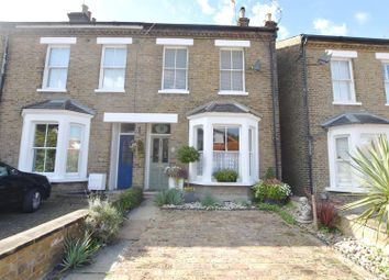 3 bed property for sale in Mead Road, Uxbridge UB8