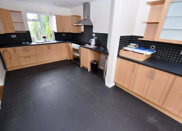 Thumbnail 3 bed semi-detached house to rent in Newtown, Kelvedon, Colchester