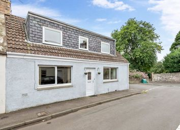 Thumbnail 2 bedroom end terrace house for sale in 1 Well Street, Cupar