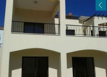 Thumbnail 3 bed villa for sale in Pissouri, Limassol, Cyprus