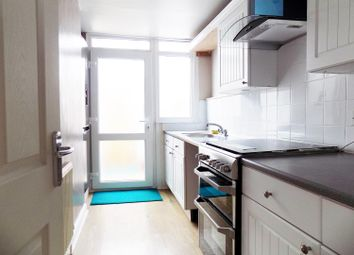 Thumbnail 1 bedroom property to rent in Torrington Avenue, Tile Hill, Coventry