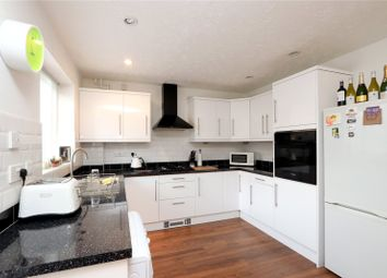 Thumbnail 4 bedroom property for sale in Norbury Avenue, Watford