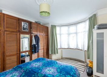 Thumbnail 2 bed flat for sale in Chaplin Road, Wembley, London