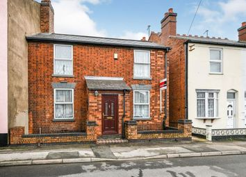 Thumbnail 4 bed property for sale in Lord Street, Walsall, .