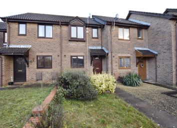 Thumbnail 2 bedroom terraced house to rent in Ypres Way, Abingdon, Oxfordshire