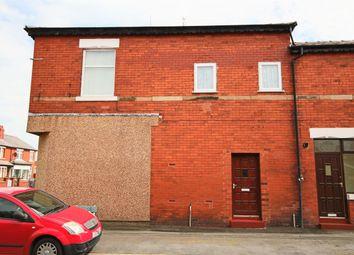 2 bed flat for sale in Watkin Lane, Lostock Hall, Preston PR5