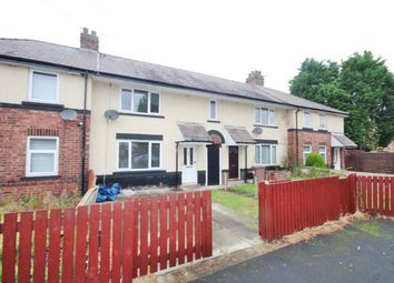 Thumbnail 2 bed terraced house for sale in Seath Avenue, St. Helens