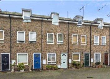 Thumbnail 2 bedroom property to rent in Burdett Mews, London