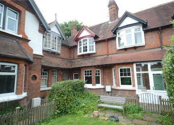 Thumbnail 3 bed terraced house for sale in St. Saviours Terrace, Reading, Berkshire