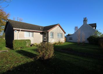 Thumbnail 3 bed bungalow for sale in West Main Street, Whitburn, Bathgate